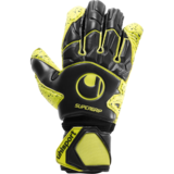 Uhlsport Supergrip Flex Frame Carbon_