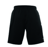 Sidestep Goalkeeper Shorts_