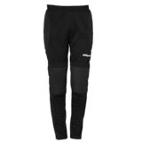 Goalkeeper Pants Anatomic Kevlar (nieuw model)_