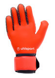 AeroRed Absolutgrip Reflex_