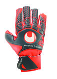 AeroRed Soft SF Junior_
