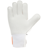Uhlsport Soft Resist_