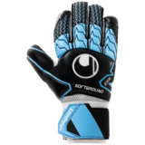 Uhlsport Soft HN COMP_
