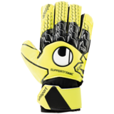 Uhlsport Soft SF Junior_