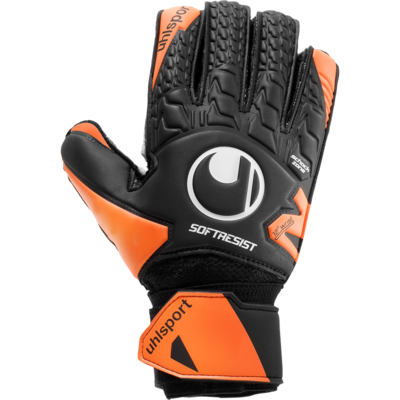 Uhlsport Soft Resist FF