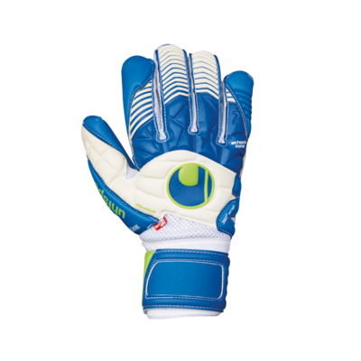 Uhlsport Aquasoft Outdry
