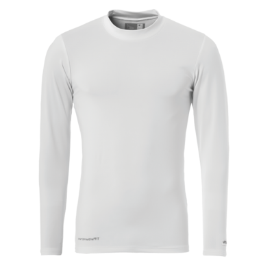 Distinction Colors Baselayer - wit