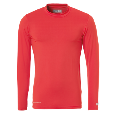 Distinction Colors Baselayer - rood