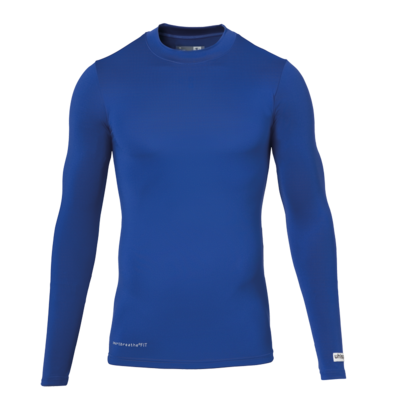 Distinction Colors Baselayer - royale