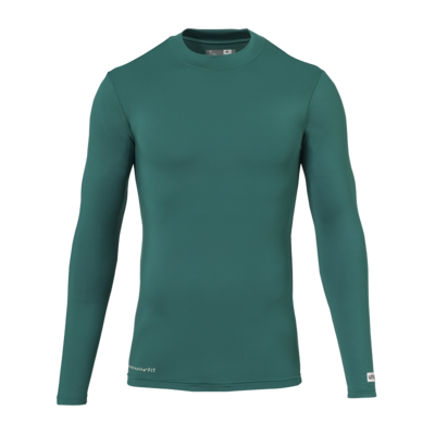 Distinction Colors Baselayer - lagoon