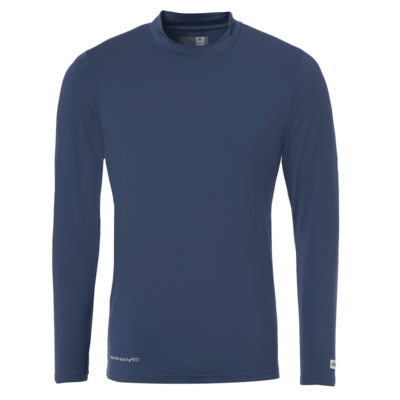 Distinction Colors Baselayer - marine