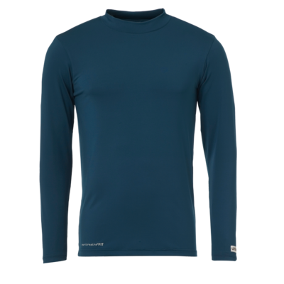 Distinction Colors Baselayer - petrol