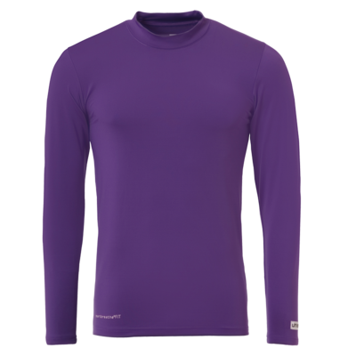 Distinction Colors Baselayer - purple