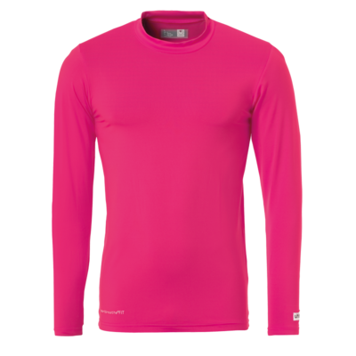 Distinction Colors Baselayer - pink