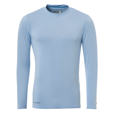 Distinction Colors Baselayer - hemelsblauw