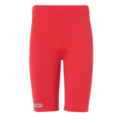 Distinction Colors Tight - rood