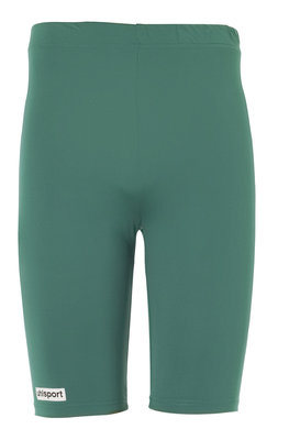 Distinction Colors Tight - lagoon