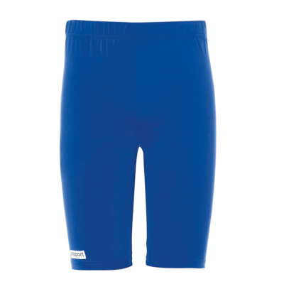Distinction Colors Tight - azuurblauw