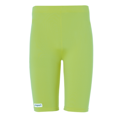 Distinction Colors Tight - flash groen