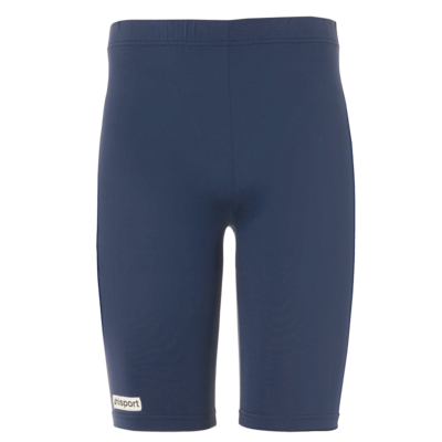 Distinction Colors Tight - marine