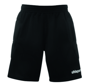 Sidestep Goalkeeper Shorts