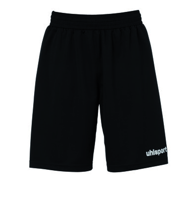 Basic Goalkeeper Shorts