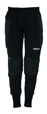 Goalkeeper Pants Anatomic Kevlar