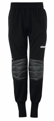 Torlinie Goalkeeper Pants