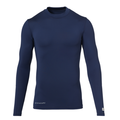 Distinction Colors Baselayer - navy