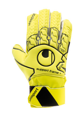 Uhlsport Soft SF+ Junior