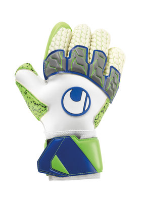 Tensiongreen Lloris Supergrip