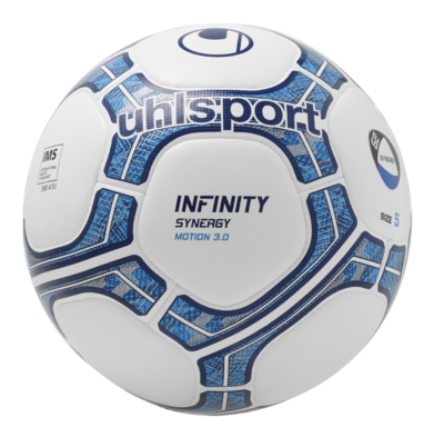 INFINITY SYNERGY G2 MOTION 3.0 - wit/marine/royal