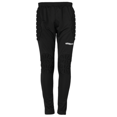 Essential Goalkeeper Pants (nieuw model)