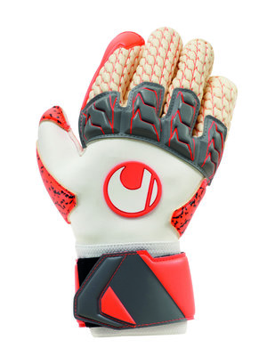 AeroRed Lloris Supergrip