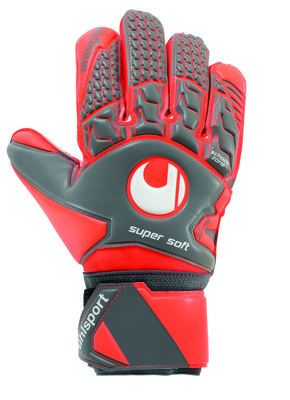 AeroRed Supersoft