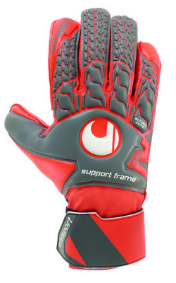AeroRed Soft SF