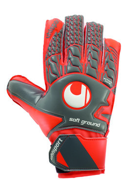 AeroRed Soft Advanced