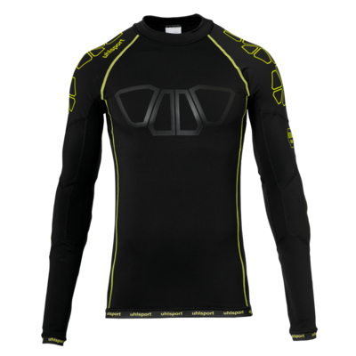 Bionikframe Baselayer