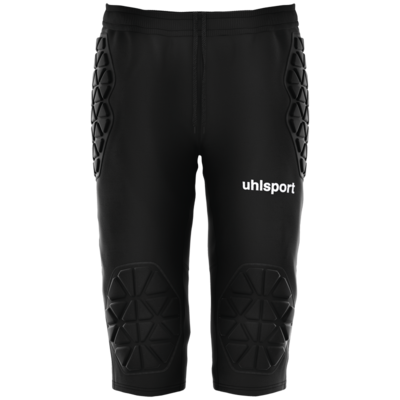 Anatomic Goalkeeper Long Shorts (nieuw model)