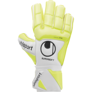 Pure Alliance Supersoft