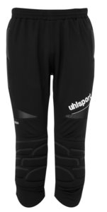 Anatomic Goalkeeper Long Shorts