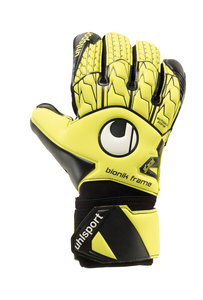 Uhlsport Supersoft Bionik