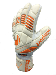 Pro Goal Special III Supersoft plus