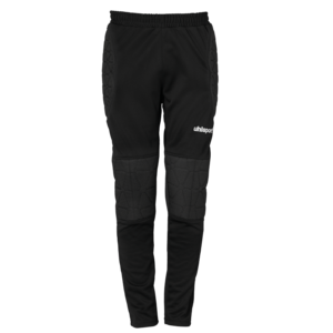 Goalkeeper Pants Anatomic Kevlar (nieuw model)